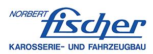 Fahrzeugbau Fischer